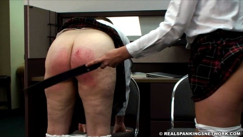 14245 26 1 700.m4v snapshot 14.36  2017.11.06 11.22.02  m - realspankingsnetwork – Full HD/MP4 – Adriana and Alex Interviewed and Spanked