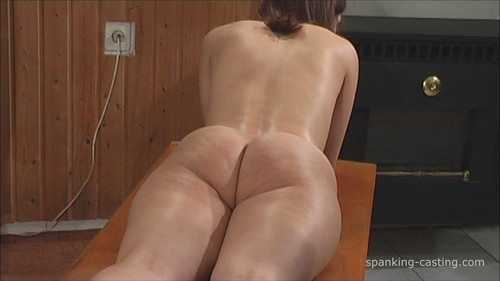 CAS 439 135 m - spanking-casting - HD/MP4 - (CAS-439)  Best of Viola
