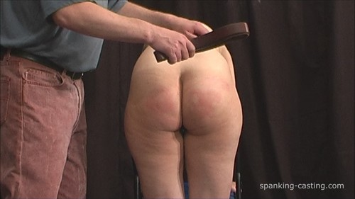 CAS 439 186 m - spanking-casting - HD/MP4 - (CAS-439)  Best of Viola