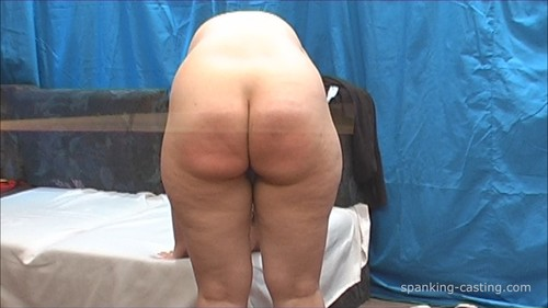 CAS 439 287 m - spanking-casting - HD/MP4 - (CAS-439)  Best of Viola