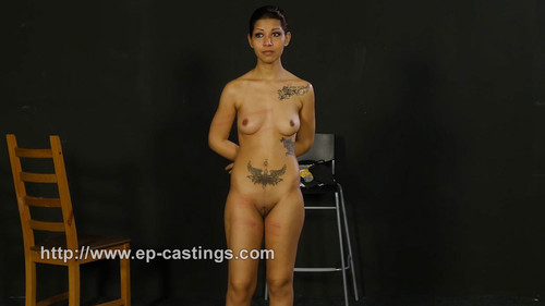 alice132 001 m - Ep-Castings - MP4/Full HD - Alice (HD)