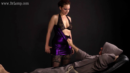dominatrix scene1 3 m - ep-cinema – MP4/HD – Dominatrix Studies 7 Nov 2017 Scene 1