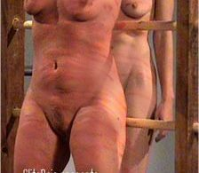 epcomp poster 224x195 - ep-castings – MP4/HD – Michelle (HD)