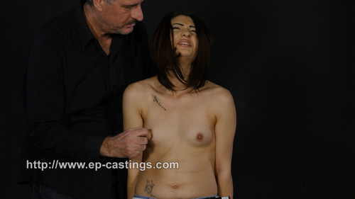 michelle138 004 m - ep-castings – MP4/HD – Michelle (HD)