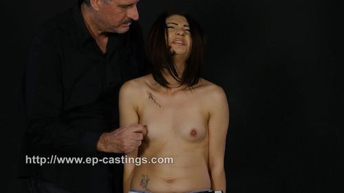 michelle138 004 m - ep-castings – MP4/HD – Michelle (HD)