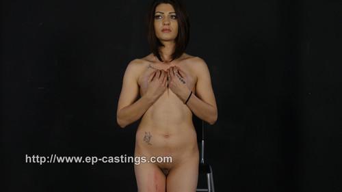 michelle138 013 m - ep-castings – MP4/HD – Michelle (HD)