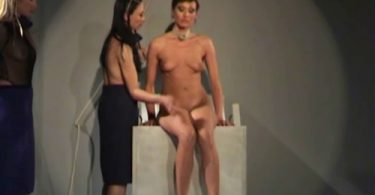nol2 scene4 1 m 375x195 - ep-castings – MP4/SD –Dundy