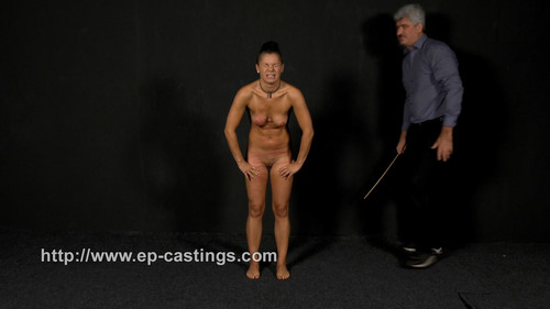 sandra114 001 m - ep-castings – MP4/HD –  Sandra (HD)