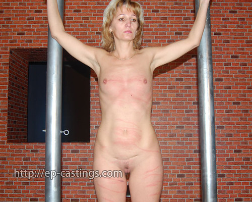 anna 012 m - ep-castings – MP4/SD – Anna