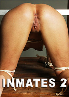 inmate2 poster - mood-cinema – MP4/SD – Inmates part 2 SCENE 4