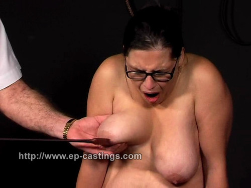 kyara 003 m - ep-castings – MP4/SD – Kyara