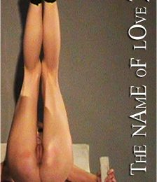 nol2 poster 224x260 - mood-cinema – MP4/SD – In the Name of Love 2 SCENE 1