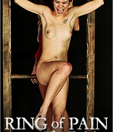 rop2 poster 224x260 - ep-cinema – MP4/SD – Ring of Pain - The Training SCENE 6