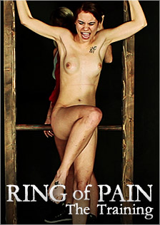 rop2 poster - ep-cinema – MP4/SD – Ring of Pain - The Training SCENE 6