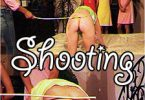 shooting poster 145x100 - mood-cinema – MP4/SD – Shooting SCENE 4