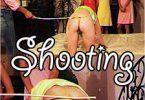 shooting poster 145x100 - mood-cinema – MP4/SD – Shooting SCENE 4