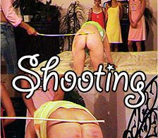 shooting poster 224x195 - ep-cinema – MP4/SD – Ring of Pain - The Training SCENE 6