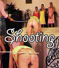 shooting poster 224x260 - mood-cinema – MP4/SD – Shooting SCENE 4
