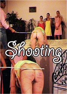 shooting poster - mood-cinema – MP4/SD – Shooting SCENE 4