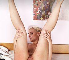 stepmother poster 224x195 - mood-cinema – MP4/HD – Battling Doubles 3 SCENE 4