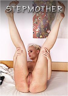 stepmother poster - mood-cinema – MP4/SD – Stepmother SCENE 1