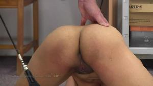 spankingserver – MP4/Full HD – Yasmeena
