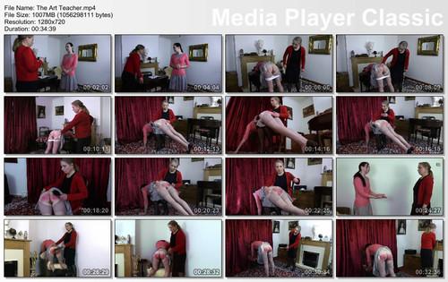 thumbs20171218235045 m - MP4/HD - The Art Teacher