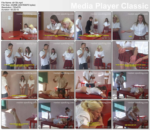 thumbs20171223001740 m - russian-spanking – MP4/SD – DIR13B Reform School 2