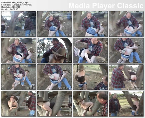 thumbs20171231124509 m - MP4/LQ - Red Acres 2