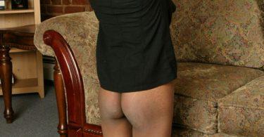 3575 047 m 375x195 - otk-spankings – Isabel - RM/SD - Spanked for Careless Behavior