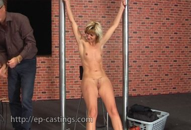 anna 003 m 380x260 - ep-castings – MP4/SD – Anna