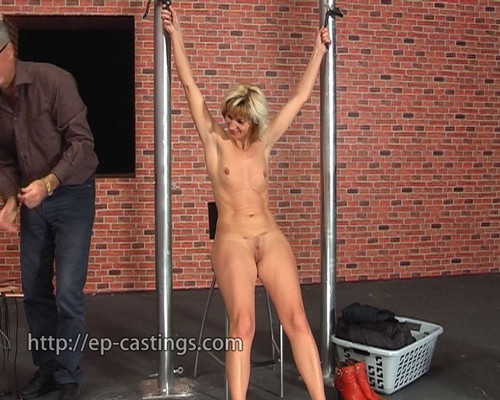 anna 003 m - ep-castings – MP4/SD – Anna