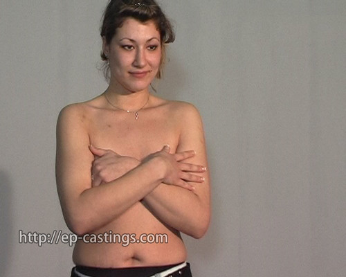 enjoy 003 m - ep-castings – MP4/SD – Enjoy