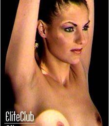 ep6 poster 224x260 - ep-cinema – MP4/SD – Elite Club 6th case SCENE 2