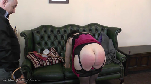 snapshot20180107115209 m - instituteofdiscipline – MP4/HD – Katie Cane 2