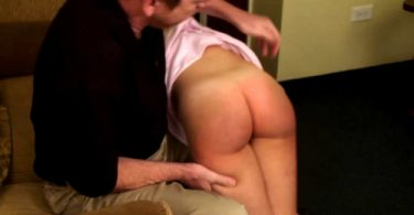 snapshot20180107124115 m 375x195 - MP4/SD - Hard Cane Compilation