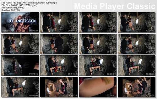 thumbs20180106133656 m - restrainedelegance - MP4/Full HD - Ariel Anderssen Rules Infringement