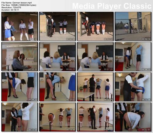 thumbs20180115132322 m - MP4/SD - German lesson