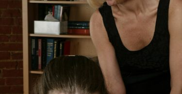 4522 009 m 375x195 - realstrappings – RM/SD – Bailey Receives a Morning Spanking