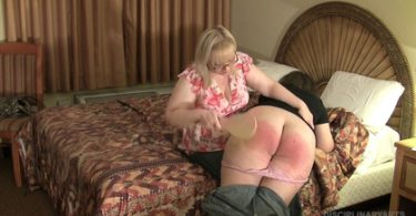 5bd8a41ed2c3b default 375x195 - dallasspankshard - MP4/SD - Amelia Hardest 1-2