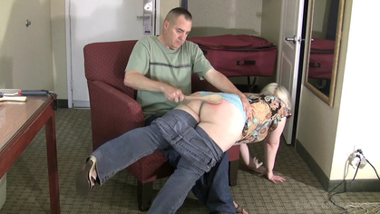 5bd8a4879f9b6 default - disciplinaryarts – MP4/HD –  LILY STARR,UNCLE ROBERT - REAL DISCIPLINE - UNCLE ROBERT PUNISHES LILY HARD FOR FORGETTING TO PAY CREDIT CARDS ON TIME (FEB. 27, 18)