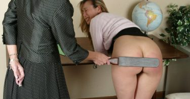 8664 035 m 375x195 - otk-spankings – RM/SD – Cindy: Spanked and Sent to Bed