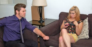 fanatic c001 m 375x195 - otk-spankings – RM/SD – Spanked into Confessing
