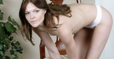 6194 009 m 375x195 - realstrappings – RM/SD – Claire Wakes Up to a Spanking