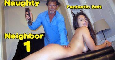 naughty neighbor1 main m 375x195 - myspankingroommate – MP4/HD – Lilia Spinoza Spanked