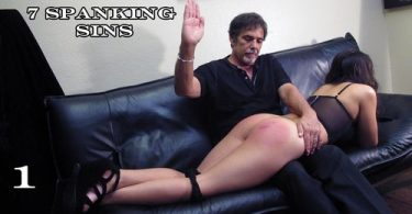 seven sins1 main m 375x195 - goodspanking – MP4/Full HD – CHELSEA PFEIFFER,HARLEY HAVIK - THE WHISTLE BLOWER