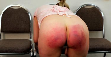 snapshot20180312130701 m 375x195 - bispanking – RM/SD – Claire and Heidi