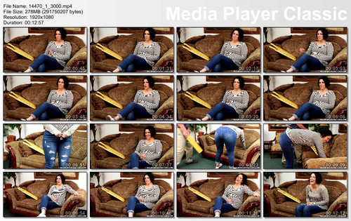 thumbs20180327002705 m - realspankings – MP4/Full HD – Jordyn: School Swats