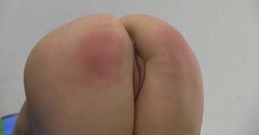 snapshot20180412124541 m 375x195 - dreamsofspanking - Mike Pain and Pandora Blake - MP4/HD - Treated for Addiction