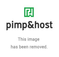 snapshot20180413162157 m 200x195 - dallasspankshard – MP4/SD – A Model's Mom - Severe OTK Strapped To Tears